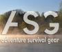 asg fishing