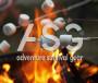 asg logo campfire small